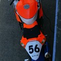 Photos: 605  2012 56 阿久津 晃輝 DOG FIGHT RACING・YAMAHA YZF-R6