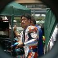 写真: 2 07_02 生形 秀之 エスパルスドリームレーシング GSX-MFD6