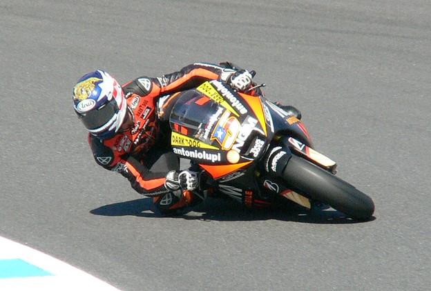 477_5_colin_edwards_ngm_mobile_forward_racing_suter_2012motogp_rd15_japan_motegi