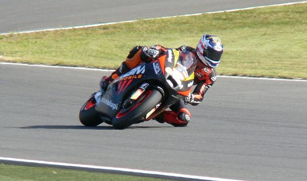 483_5_colin_edwards_ngm_mobile_forward_racing_suter_2012motogp_rd15_japan_motegi