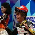 16 2013 J_GP2 31 野左根 航汰 ウェビックチームノリックヤマハ YZW_N6 rd4 Tsukuba