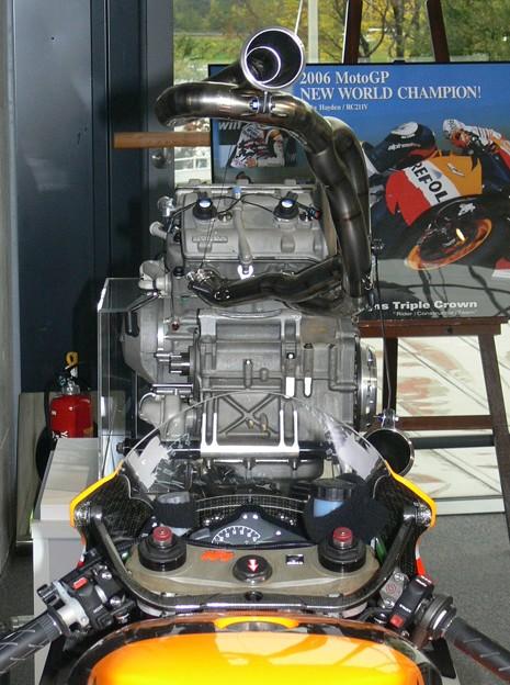 P1300775