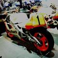 写真: P1150990