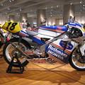 Photos: 85_1993_honda_nsr250_tadayuki_okada_IMG_5014