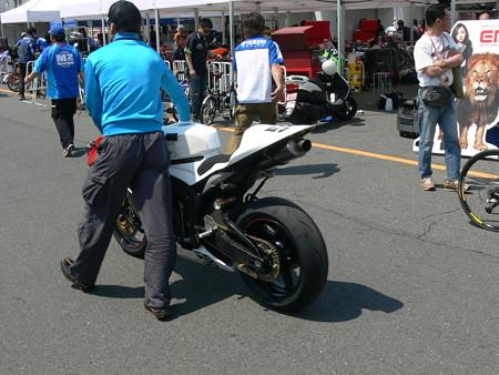 650_01 2012 58 小原 岳 MCRガレージオレンジワークス CBR600RR P1200644