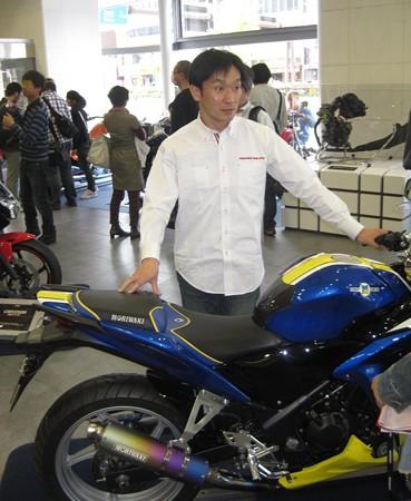 115_01_tohru_ukawa