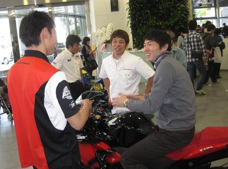 131_06_chojun_kameya