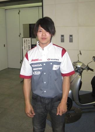 149_takahashi_takumi