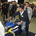 Photos: 162_07_norihiko_fujiwara_wataru_yoshikawa