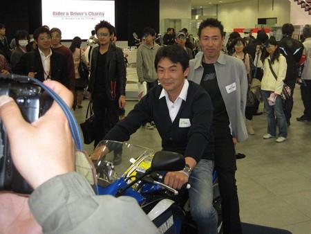 162_08_norihiko_fujiwara_wataru_yoshikawa