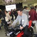 Photos: 157_07_norihiko_fujiwara