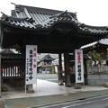 写真: 成田山川越別院