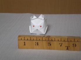 CIMG4601