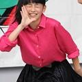 Photos: mikuしかめっつら