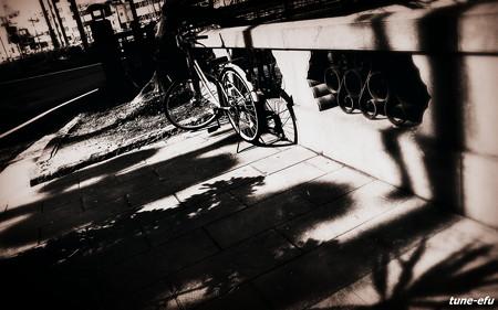 ある街角201