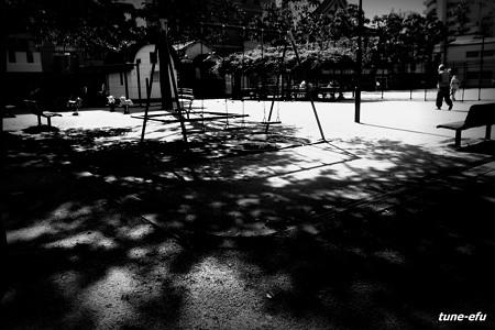 公園123