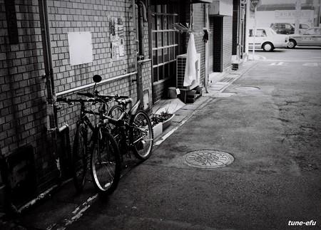 ある街角413