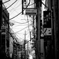 Photos: ある街角426