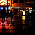 Photos: 熊本は雨#4