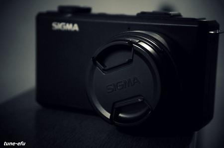 カメラ買った