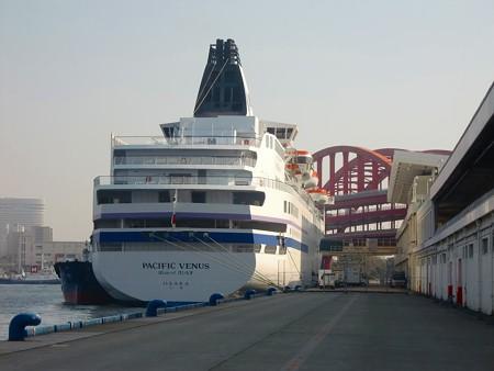 20130309_神戸港と船 (3)s-