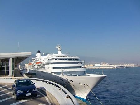 20130309_神戸港と船 (4)s-