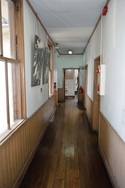 20140330 近江八幡散策 0039