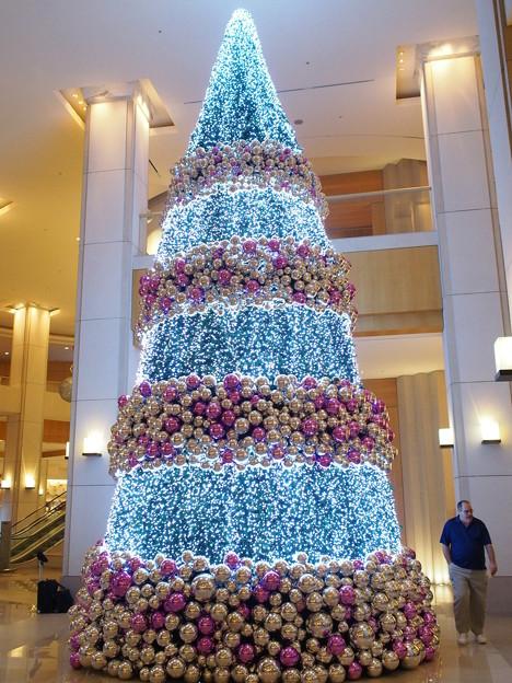 世界のクリスマス#2