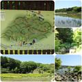 Photos: 東三河ふるさと公園