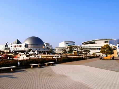 20130120 名古屋港 なごやこう02