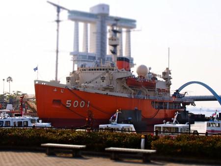 20130120 名古屋港 なごやこう01