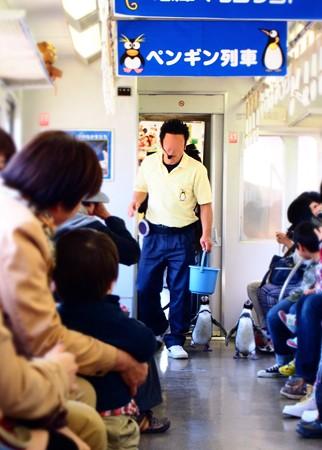 20130413 志摩 ペンギン列車06