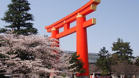 2013-0330-115546_京都
