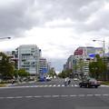 Photos: アビールロード