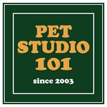 PET STUDIO 101