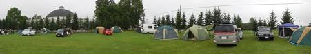 2012キャンプ06