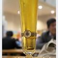 写真: ドイツビールヴァルシュタイナー
