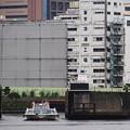 Photos: 2360_築地川水門