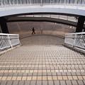 Photos: Circle&Stairs