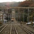 Photos: 生駒ケーブル