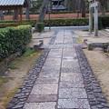 Photos: 相国寺