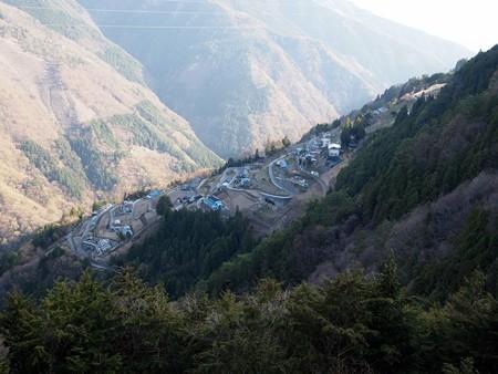 日本チロル