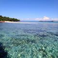 Photos: フィリピン(セブ島2)