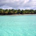 写真: ドミニカ共和国3