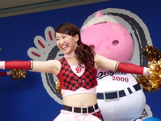 斉藤舞子の画像 p1_36