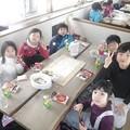 Photos: IMGP0041_R