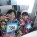 Photos: IMGP0503_R