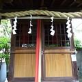 中守稲荷神社 10