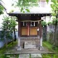 中守稲荷神社 08