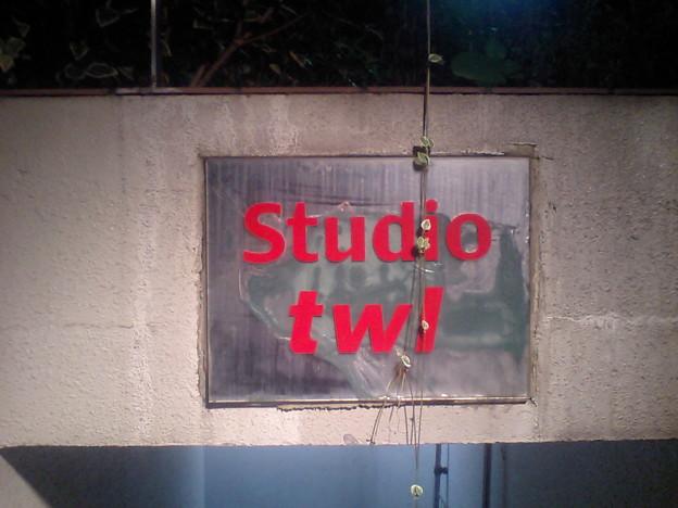 中野 studio twl 1